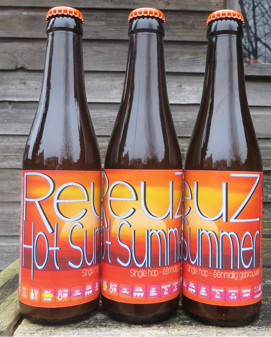ReuZ_Hot_Summer1